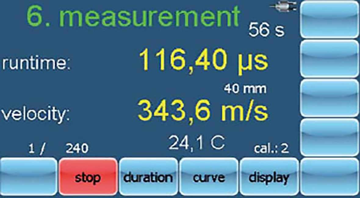 BP-700pro_Menu_Measurment_650