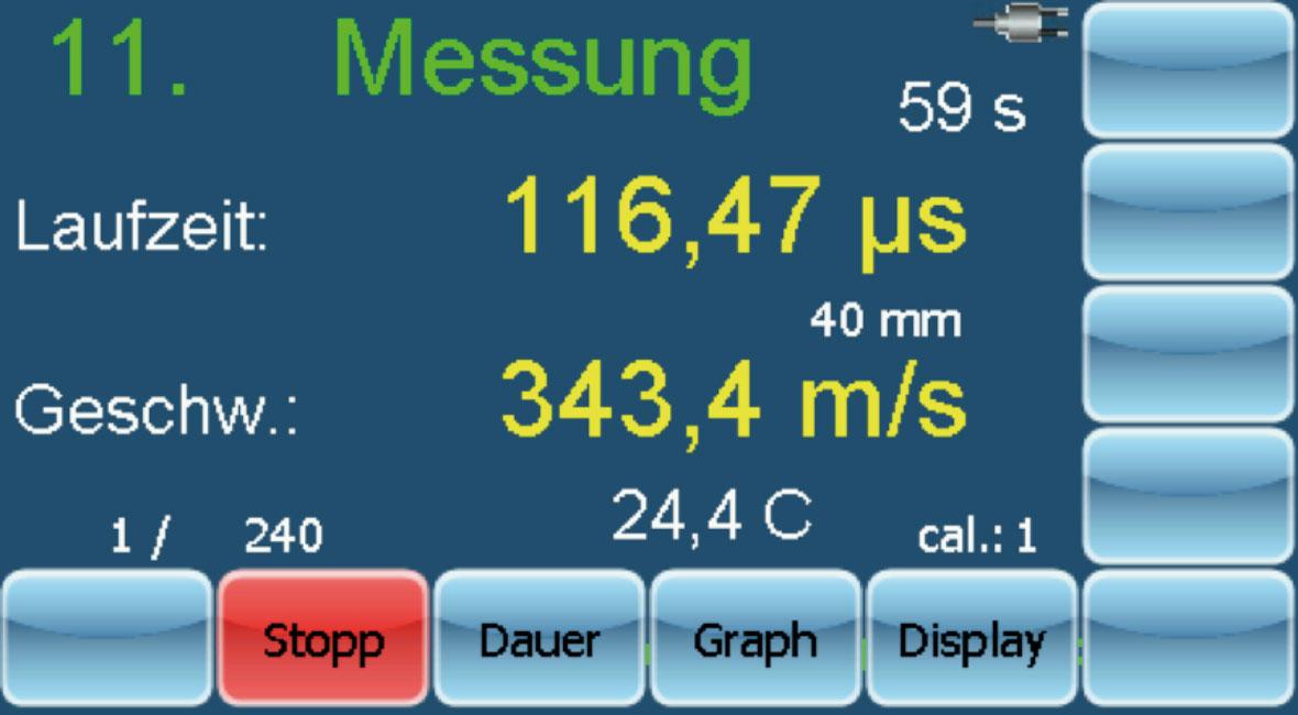 BP-700pro_Menu_Messung_1180x650
