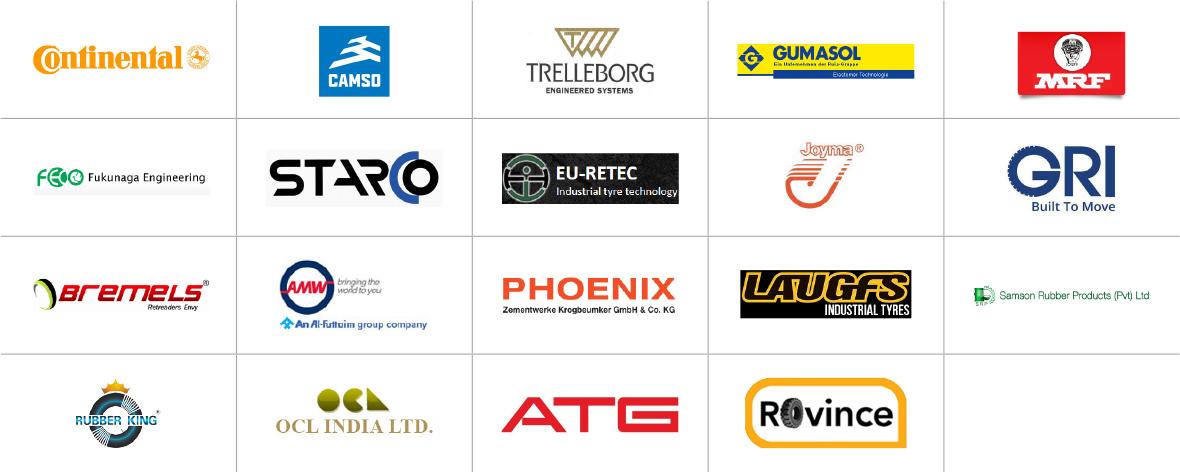 Logos-Gruppe-Reifen-20151111-1180_pix