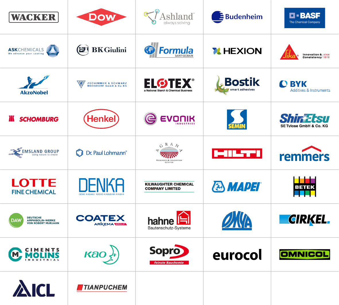Logos-Gruppe-Bauchemie-20160303-1180_pix